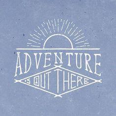 adventure cap'n
