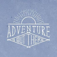 travel, adventure, wanderlust, quote