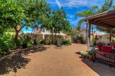 To Learn more about this home for sale at 11677 N Copper Creek Dr, Oro Valley, AZ  85737 contact Debra Watkins (520) 977-4993
