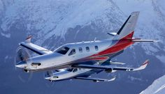 2015 AIRCRAFT SOCATA TBM 900 FOR SALE. #SocataTBM900 #SocataTBM #TBM900 #Socata #airplane #aircraft #plane #aviation E-MAIL:                 IGR.AIRCRAFT.SALES.LENZI@italymail.com GOOGLE+           https://plus.google.com/u/0/+Iccjet/posts ICC JET AIRCRAFT FOR SALE               http://iccjet.com/en/aircraft-for-sale