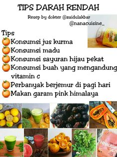 Healthy Juice Drinks, Healthy Juices, Healthy Tips, Healthy Recipes, Herbal Doctor, Home Health Remedies, Herb Recipes, Back To Nature, Herbal Medicine