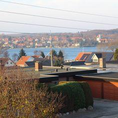 Svendborg, Denmark. Instagram photo by @whatsupanders (Anders Riise Koch) | Iconosquare