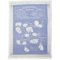 Home | Kitchen Towels & Dishcloths | Sur La Table