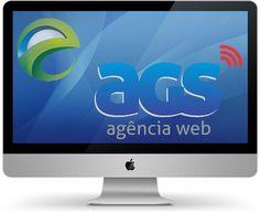 A Eco Educacional em parceria com a AGS Agência Web de Marketing Digital acaba de lançar sua nova plataforma de vendas e de contato.  Sistema totalmente on-line para interagir de forma dinâmica com seus usuários, dando suporte e contribuindo com a educação de qualidade aos alunos e professores.