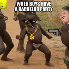 A Third World Success Kid meme. Caption your own images or memes with our Meme Generator. Success Kid, Trump Face, Add Meme, Fresh Memes, Caption, Third, Boys, Senior Boys, Sons