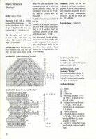 "ru / Maria-Nikolaevna - Альбом ""Diana Special - D 109 Strickdeckchen"" Personalized Items, Diana, Knitting, Gallery, Breien, Projects, Tricot, Roof Rack, Stricken"
