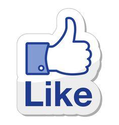 Cancer Treatment in Tijuana Mexico: Alternative Treatments South of the Border Me Gusta Emoji, Like Emoji, Like Facebook, Facebook Likes, Youtube Editing, Video Editing, Youtube Logo Png, Whatsapp Png, Brand Design