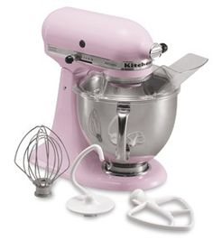 I've been wanting this for a while! I need it. #pink
