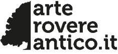 Arte Rovere Antico