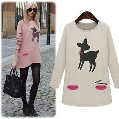 http://www.aliexpress.com/store/product/2014-new-European-and-American-Slim-round-neck-long-sleeved-winter-causal-dress-child-deer-printing/1460790_2054647298.html
