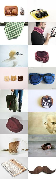 You are beary special, dad by Anna on Etsy--Pinned with TreasuryPin.com
