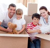 Movers and Packers in Dubai, Moving Companies in Dubai, Removals, Relocation. House, Villa Movers Shifting and Storage Services in Dubai. Moving Home, Moving Tips, Moving Quotes, Maryland, Moving House Checklist, Inmobiliaria Ideas, International Movers, House Shifting, House Removals