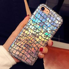 A little something new changes everything.   Fashion PU Leathe...   http://www.zxeus.com/products/fashion-pu-leather-case-for-iphone-6-6s-plus-luxury-laser-shinning-snake-back-cover-for-iphone-7-7-plus-phone-bags-cases?utm_campaign=social_autopilot&utm_source=pin&utm_medium=pin
