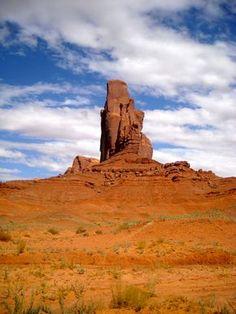 """Reisebericht """"USA: Westküste und Nationalparks"""""""