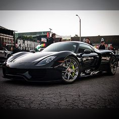 """California 