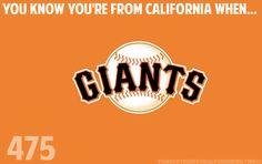 I love my Giants!!!!