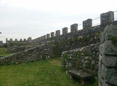 Castel of Lonato
