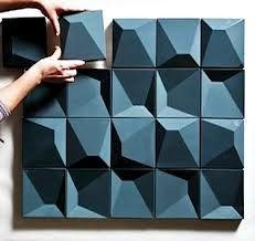 azulejos czech - Pesquisa do Google