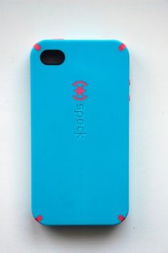 Speck CandyShell iPhone 4 4S Case | eBay