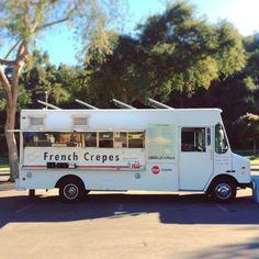 It's Sunday Fun-day! Find us at #OCGreatPark# Farmers Mrkt #Irvine 10a-2p  & @TrumpGolfLA Wine & Beer Fest #RanchoPalosVerdes 11:30a-4p