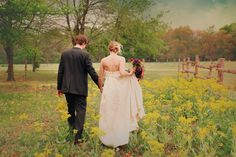 A Sweet Vintage Day After Session Eyes Poetry, I Carry Your Heart, Sweetest Day, Outdoor Photos, Bridesmaid Dresses, Wedding Dresses, Cute Photos, Wedding Pictures, Wedding Bells