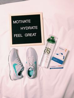Arbonne Complete Hydration Take before, during, and after intense workouts!! Www.keniameraz.arbonne.com