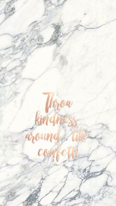 Marble Quotes Marble Quote Iphone Wallpaper Wallpaper Quotes Marble Iphone Wallpaper Enjoy E. Cute Backgrounds, Phone Backgrounds, Cute Wallpapers, Wallpaper Backgrounds, Backgrounds Marble, Iphone Wallpapers, Tumblr Wallpaper, Wallpaper Quotes, Marble Quote