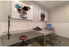 The Monroe Apartments - Nashville, TN 37208 Outdoor Grill Station, Living In Nashville, Dog Grooming Salons, Pet Spa, Apartment Guide, Laundry Room Cabinets, Dog Wash, Farmhouse Sink Kitchen, Two Bedroom Apartments