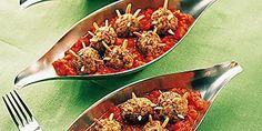 Tomaten-Knoblauch-Butter Rezept | Küchengötter