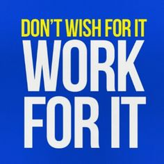 @getfitnot_fat - #fit#fitness#fitspiration#befitstayfitlivewell#healthy#motivation#dedication#determination#sweat#dowork#weightloss#weightlossjourney#losingweight#gettingfit#gettinghealthy#gettingbuff#abs#fatburn#dontgiveup#exercise#fitspo#worthit#progress#nopainnogain#getmoving#getactive#staypositive#beastmode#youcandoit