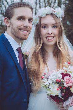 Wedding_ramside_hall_winter_chocolate_chip_photography_1-46