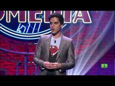 Ernesto Sevilla: soportar a la familia (20/03/2011)