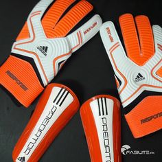 www.fasilite.pk  Shop online for all your football accessories, shinguards, gloves, socks at Fasilite sports.  #Fasilite #FasiliteSports #Shinguards #GoalkeeperGloves   You can also order by; - Call 021-3824-5483, - Text / WhatsApp on 033-3824-5483, - Inbox us your details, - Office Timings (Mon-Sat - 10am-7pm).