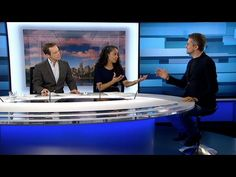 Australia ABC News 24 interviews Carlo Ratti  MESSAGE BILDERBERG REUNION https://www.facebook.com/profile.php?id=100008000374122&sk=photos&collection_token=100008000374122%3A2305272732%3A69&set=a.1732150130394983.1073741878.100008000374122&type=3&uploaded=3 WWWAI999 VITTORIA GALVANOPROJECT https://www.google.it/webhp?ie=utf-8&oe=utf-8&client=firefox-b&gfe_rd=cr&ei=eP5aV_s5o6vzB-uJkIAF#q=GALVANOPROJECT RICHIESTA DI PARTECIPAZIONE AL GOOGLE E BAIDU CAMP 2016…