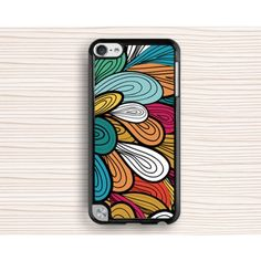 feather ipod case,vivid ipod touch 4 case,art feather ipod touch 5 case,color ipod 4 case,feather ipod 5 case,touch 4 case,touch 5 case