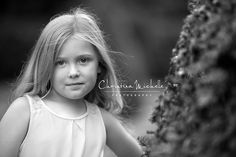 Girl in black and white by Christina Michelle Photography. Child outdoor photography www.christinamichelle.co.uk www.facebook.com/CMphotographyUK @CMphotographyUK