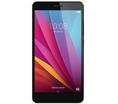 Huawei Honor 5X 16GB Unlocked Android Smartphone