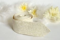 A bright New Year ! by sylvie on Etsy