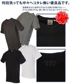 【楽天市場】AVIREX(アビレックス)デイリー ミニワッフル Vネック Tシャツ:レイダース