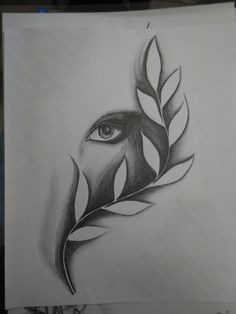 Best 11 Just a little sketch – SkillOfKing. Girl Drawing Sketches, Dark Art Drawings, Girly Drawings, Art Drawings Sketches Simple, Pencil Art Drawings, Tattoo Drawings, Tattoo Sketches, How To Draw Sketches, Love Drawings
