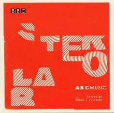 Stereolab Album Cover Photos - List of Stereolab album covers