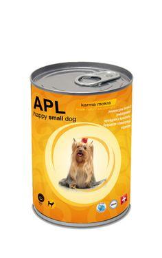 http://psiediety.blogspot.com/2014/03/karmienie-psa-na-wiosne.html - Bardzo ciekawie opisane problemy, które mogą spotkać Twojego Psa przed wiosną. Z nimi możecie sobie poradzić również stosując Nasze karmy i suplementy pomagające przy problemach gastrycznych, np. APL - Happy Adult Dog http://apl-zoo.eu/pl/p/APL-happy-adult-dog-8-szt.-x-850-g-karma-detoksykujaca/102