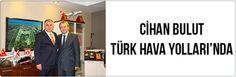 Cihan Bulut Türk Hava Yolları'nda   Ak Parti Muratpaşa Belediye Başkan adayı Cihan Bulut, Ak Parti Muratpaşa İlçe Başkanı Abdullah Işıkhan ile birlikte Antalya Havalimanı İç Hat Terminali'nde bulunan Türk Hava Yolları Antalya Bölge Müdürlüğünü ziyaret etti.