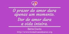 http://www.lindasfrasesdeamor.org/frases/amor/vida