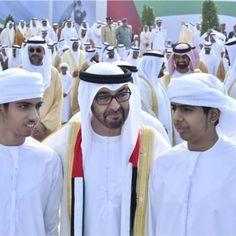 12/2/14 UAE 43rd National Day Flag-raising ceremony in Abu Dhabi PHOTO: dubaimedia
