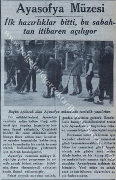 Turkey History, Old Photos, Islam, Movie Posters, Movies, Pictures, Vatican, Old Pictures, Films