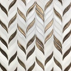 Merola Tile Attica Beige 16-7/8 in. x 16-7/8 in. Ceramic Floor and Wall Tile (14.15 sq. ft. / case)-FAZ18ATB - The Home Depot Ceramic Mosaic Tile, Marble Mosaic, Glass Ceramic, Marble Floor, Stone Mosaic, Cleaning Ceramic Tiles, Cleaning Tile Floors, Tropical Tile, Splashback Tiles