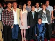 harrypotter - Google Search