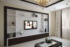 Landscape Design, Bathroom Lighting, Mirror, Interior Design, Furniture, Home Decor, Bathroom Light Fittings, Nest Design, Homemade Home Decor