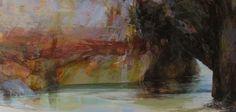 Maas-Gallery-608x2902.jpg (608×290)